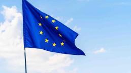 Por una Europa más solidaria y fraterna