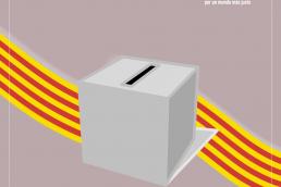 Elecciones Cataluña 2021: resultados y valoración de nuestros candidatos