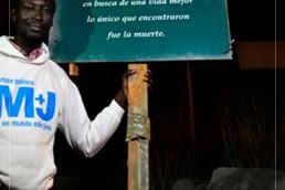 Manifiesto Marcha por la dignidad 2021